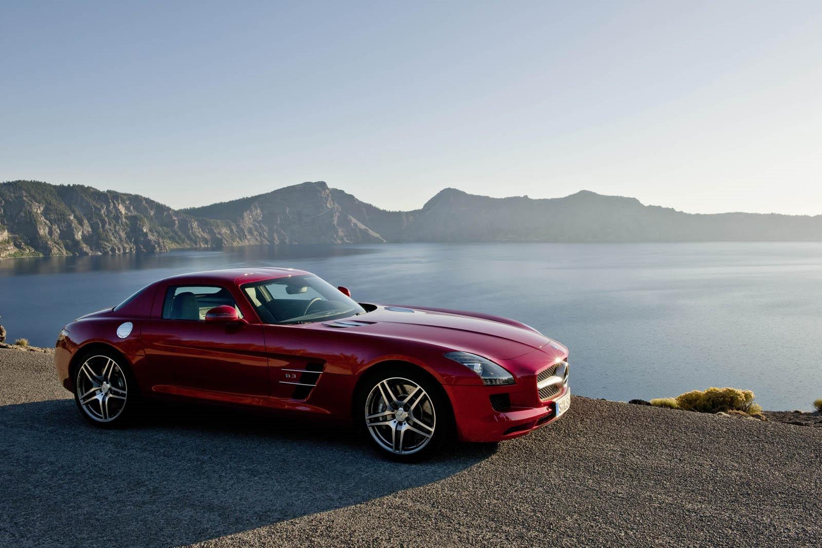 [Mercedes-SLS-AMG-Coupe-4%255B3%255D.jpg]