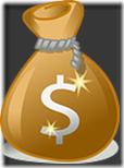 Ganhar Dinheiro rapido e facil pela internet