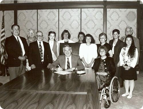 bill signing1