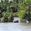 Siouxland_Flood