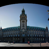 Hamburg_panoramic3.jpg