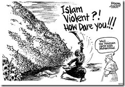 Myth of Violent Islam_gif