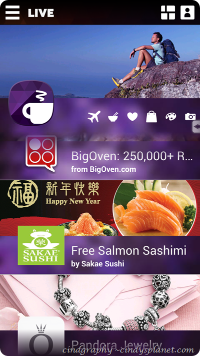 Screenshot_2014-02-11-19-56-25