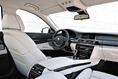 2013-BMW-7-Series-209