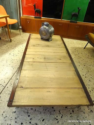 table basse industrielle XL (2).JPG