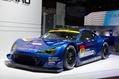 Subaru-Tokyo-Motor-Show-42