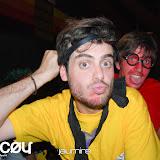 2013-07-20-carnaval-estiu-moscou-697