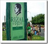 Run Rizal