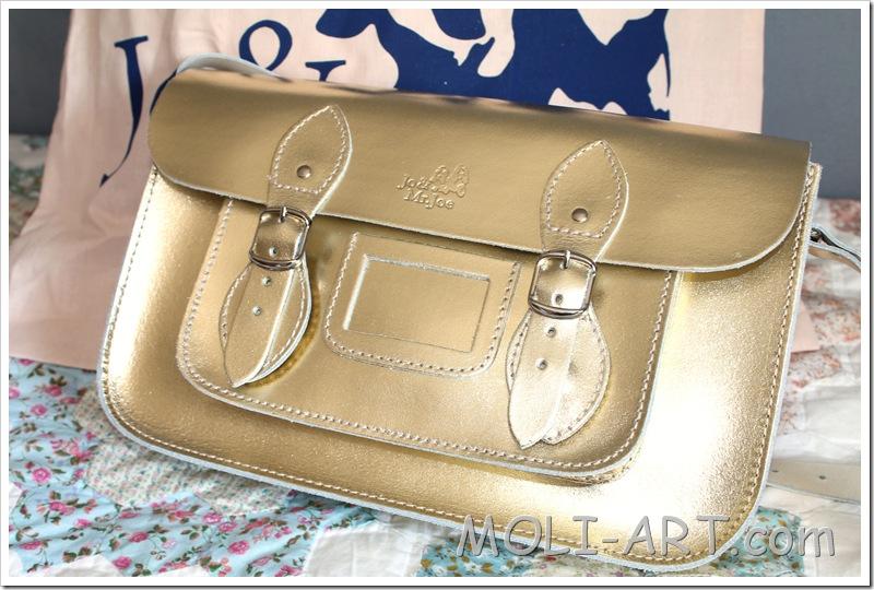 satchel-dorado-regalos-de-reyes