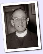 Pastor.Martin.Niemöller
