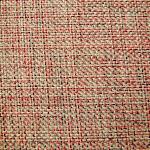 Ognioodporna tkanina obiciowa. > 100,000 cykli. Brązowa, czerwona, melanż.