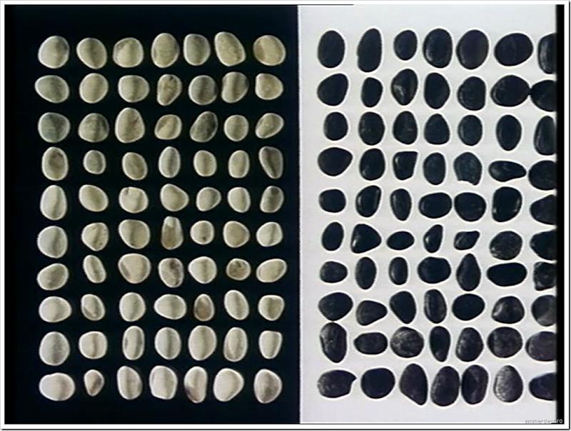 jan svankmajer a game with stones 1965 emmerdeur_75