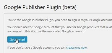 impostazioni-google-publisher-plugin