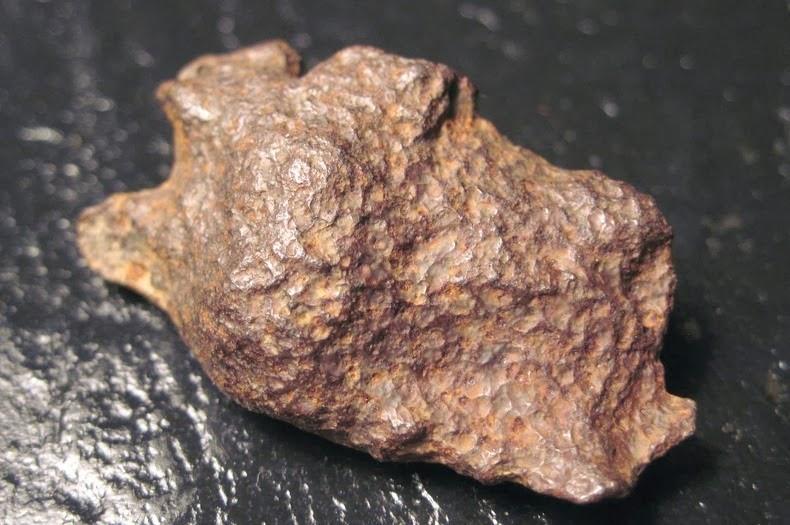 kamil-crater-1