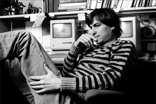 Steve Jobs1984 by Norman Seeff.jpg