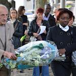 2011 09 19 P-Lachaise Michel POURNY (100).JPG