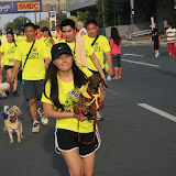 Pet Express Doggie Run 2012 Philippines. Jpg (209).JPG