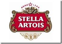 81-stella-artois