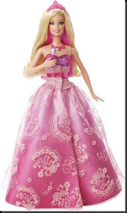 Barbie-princesa-estrella-del-pop_juguetes-juegos-infantiles-niсas-chicas-maquillar-vestir-peinar-cocinar-jugar-fashion-belleza-princesas-bebes-colorear-peluqueria_021
