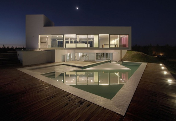 house in kentucky by arquitecta mariel suárez 7