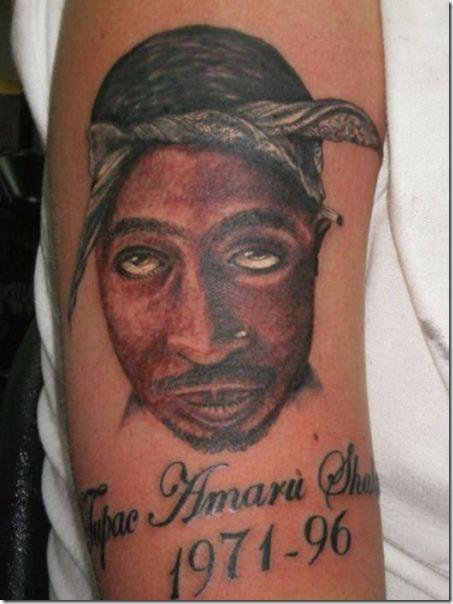 celebrity-tattoo-fails-5
