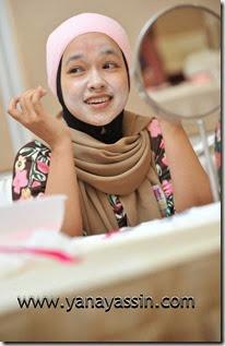 Kosmetik AVON MAlaysia200