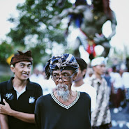 nyepi_103.jpg