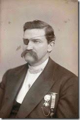 Corporal Samuel Wright civil war