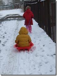 Snowjan2012 070