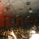 Armandinho 10 de Julho de 2010