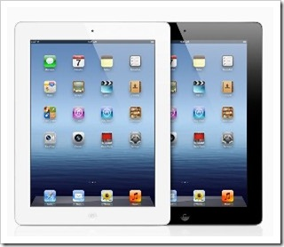 two_ipads_sm