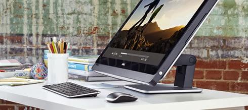 desktop-xps-27-2720