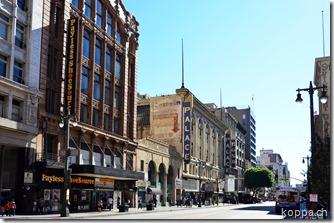 111001 Los Angeles (23)