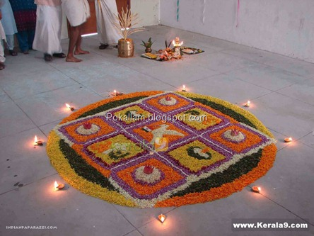 Athapookkalam Photos- _14_