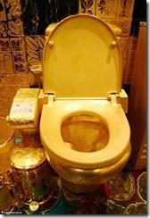 Gold-Toilet-565x829