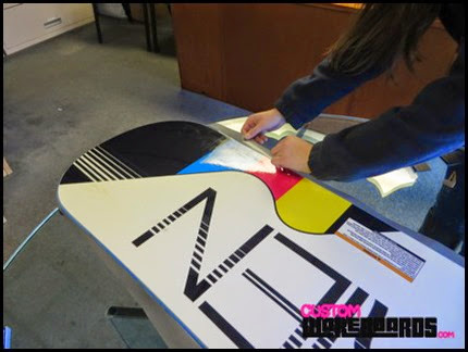 installation-custom-watersports-0017