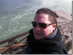 Saludito desde Niagara Fall.j2p1g