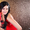 Actree Rakul Preet Singh New Photos  2013