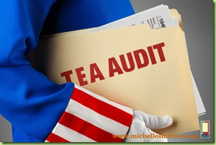 tea audit copy