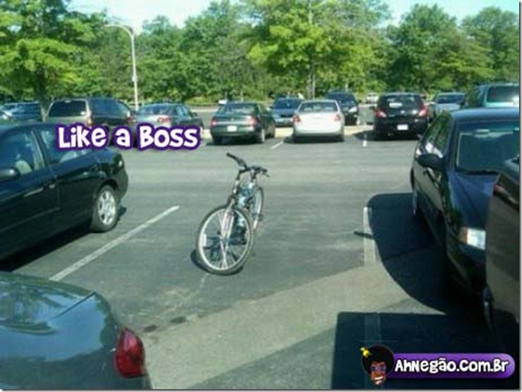 like-a-boss-bicicleta