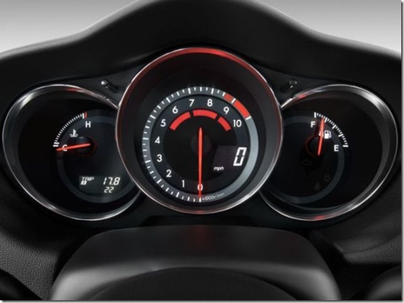 car-dashboards-cool-43