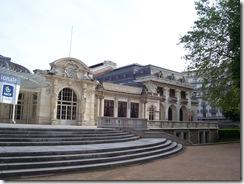 2012.05.31-012 grand casino