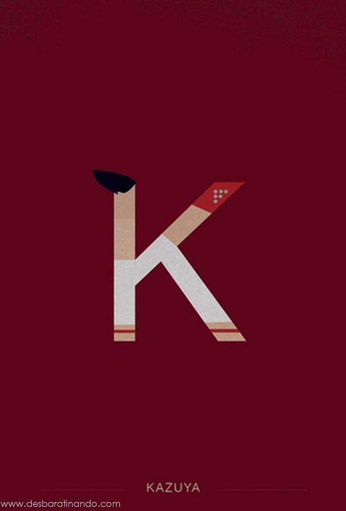 helvetica-my-hero-tipografia-herois-minimalista-desbaratinando (19)