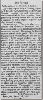 March 18, 1862 - Page 2 cropped