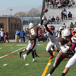 Playoff Football vs Mt Carmel 2012_05.JPG