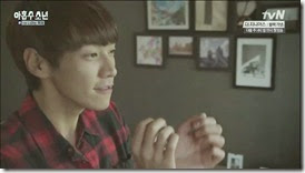 Plus.Nine.Boys.E10.mp4_001799030_thumb[1]