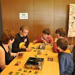 tables_jeux (41).JPG