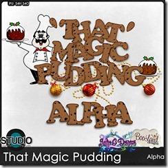 bld_jhc_thatmagicpudding_alpha