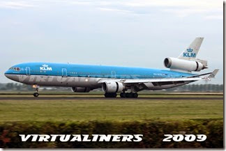EHAM_KLM_MD-11_PH-KCB_BL-03