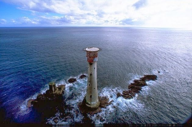 [eddystone_lighthouse25.jpg]